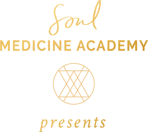 Soul Medicine Academy presents
