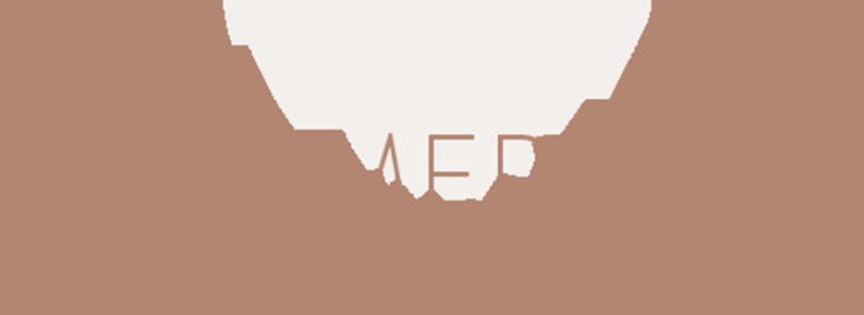 Soul Medicine Academy brand marque